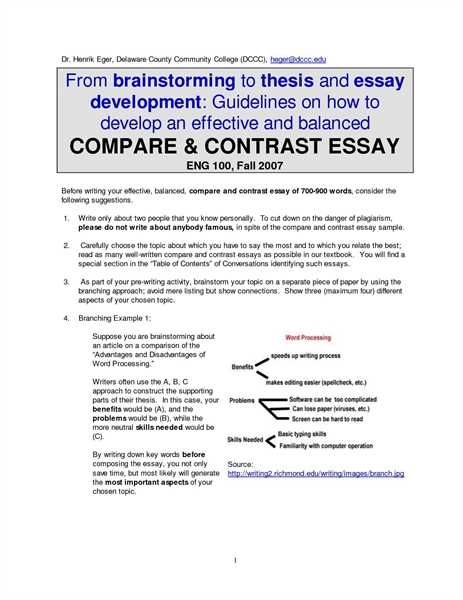 Page Research Paper  The Oscillation Band  Page Research Paper