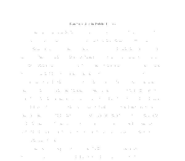 助行器 轮管【图片 价格 报价】-京东 雅德 品牌