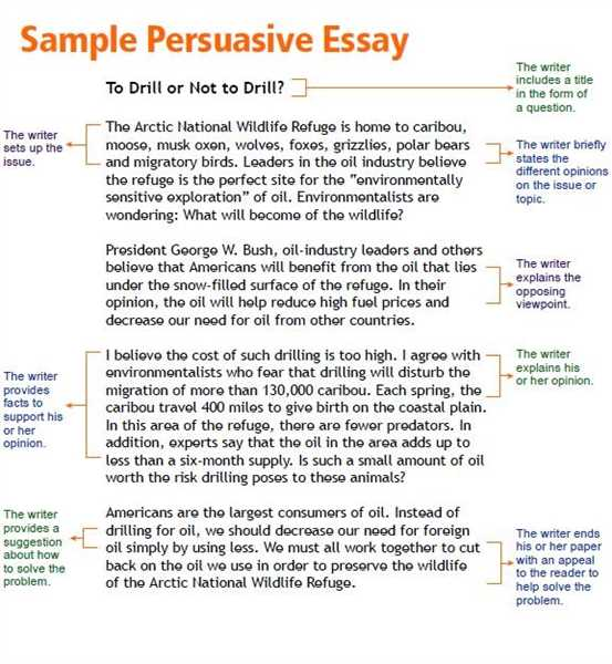 How To Write A Good 5 Paragraph Essay English Essays For High School Students Archetype Essay also Examples Of A Hook In An Essay English Essays For High School Students  The Oscillation Band Silas Marner Essays