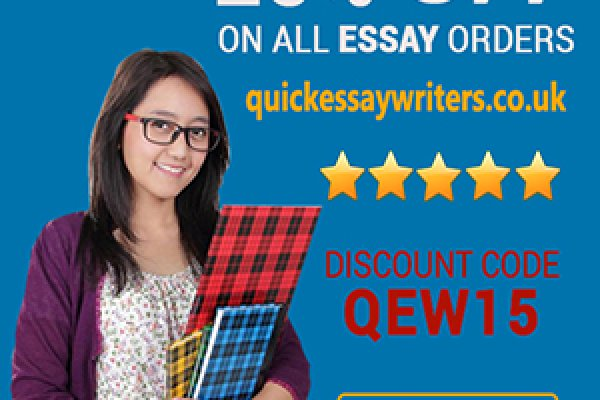 Discount code custom writing service