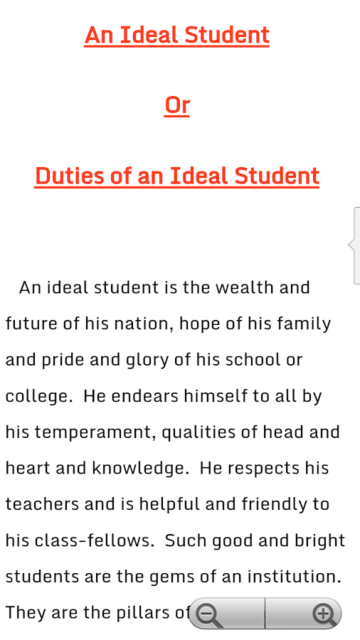 Essay On Eid Ul Fitr Essays In English What Is A Expository Essay Example also Essay About Advice Essays In English  The Oscillation Band Explaining A Concept Essay