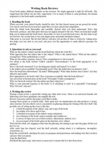 Your left eagle scout requirements