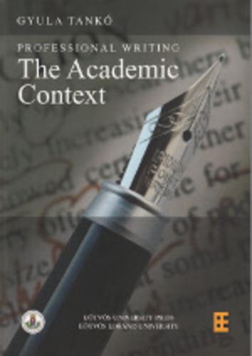 Professional essay writers in australia