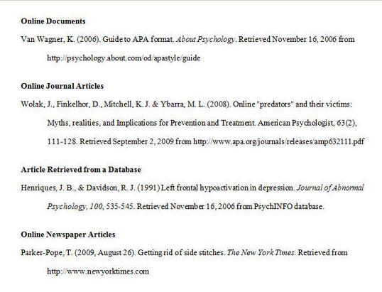psychology 111 terms