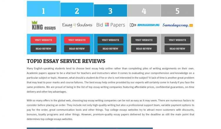 custom essay writing reviews the oscillation band custom essay writing reviews