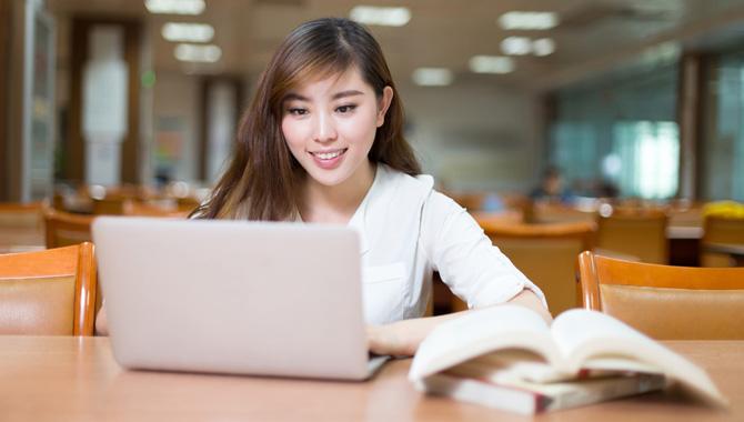 Custome written essays