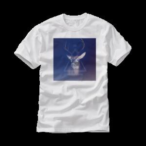 shirtblanc_deer