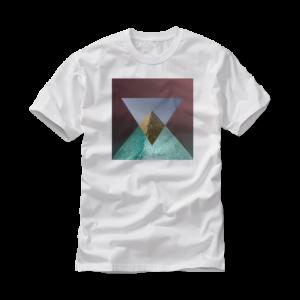 shirtblanc_peak_pyra