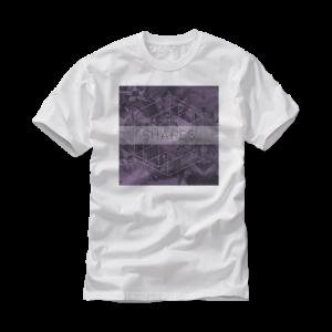 shirtblanc_shapes