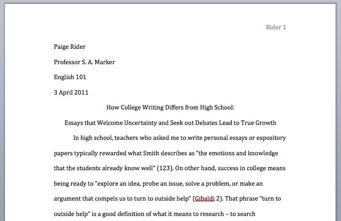 cheap creative essay ghostwriting service for school